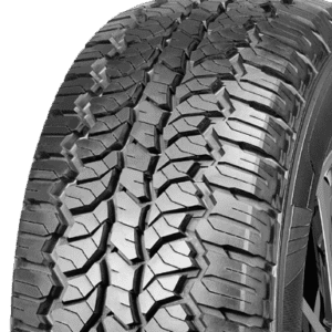 APLUS A929 TYRES