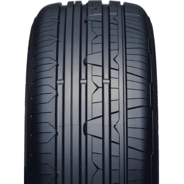 NITTO NT830 TYRES