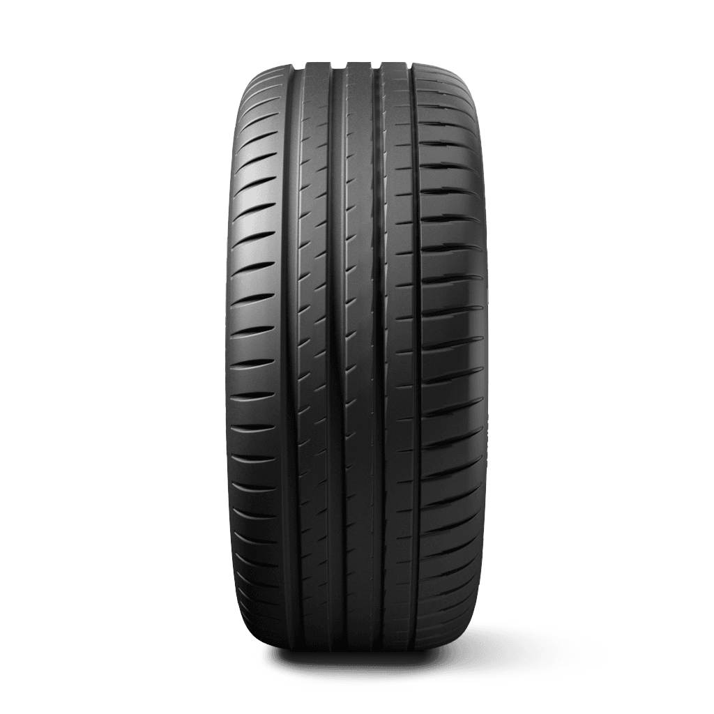 michelin pilot sport ps4 225 40r18 purnell tyres. Black Bedroom Furniture Sets. Home Design Ideas