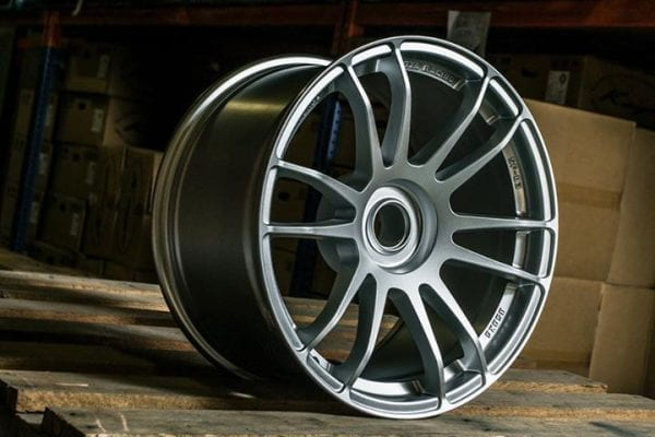 koya sf03 semi forged wheels rims luxury custom colour