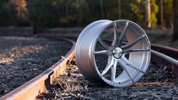 koya sf06 semi forged wheels rims luxury custom colour