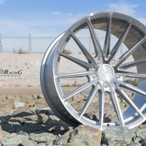 koya sf09 semi forged wheels rims luxury custom colour
