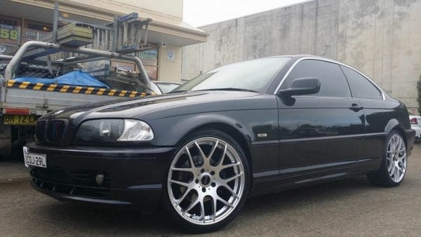 ssw mspec silver mesh concave wheels rims