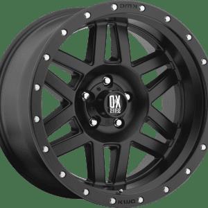 kmc xd128 machete matte grey black lip machined face satin black wheels rims 4wd 4x4