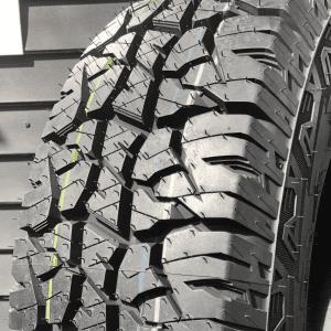 achilles desert hawk at2 all terrain offroad 4x4 tyres
