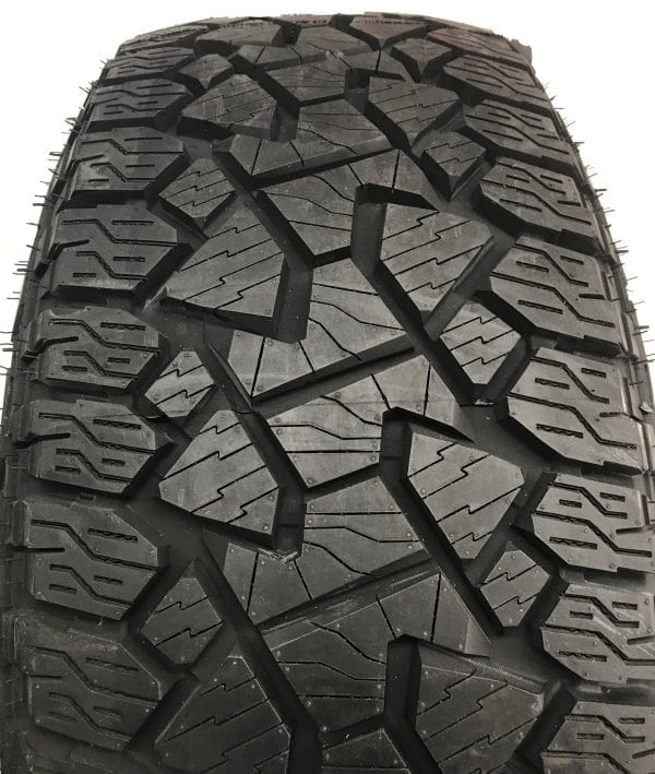 gladiator xcomp at all terrain tyres offroad 4x4 4wd