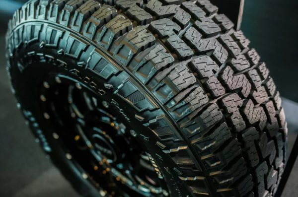 pirelli at plus all terrain tyre aggressive chunky 4x4 4wd offroad premium