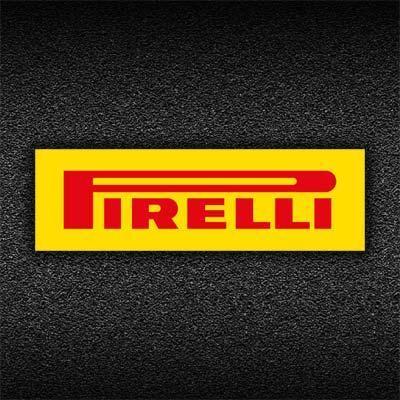 certified pirelli tyres dealer