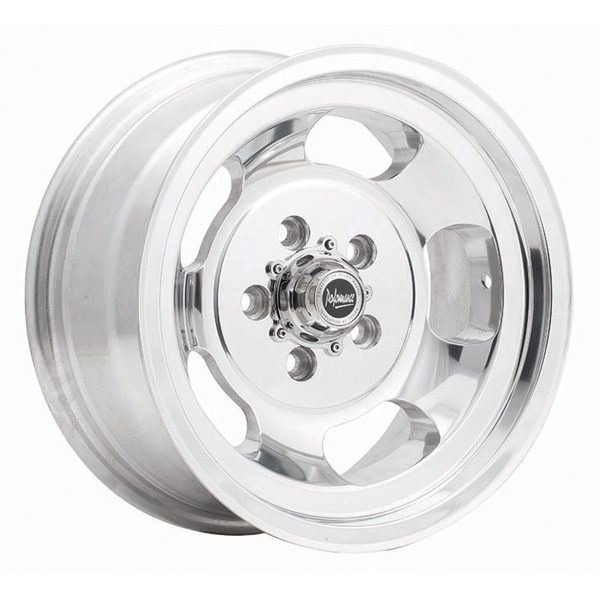 performance charger polished wheels jelly bean style drag muscle car