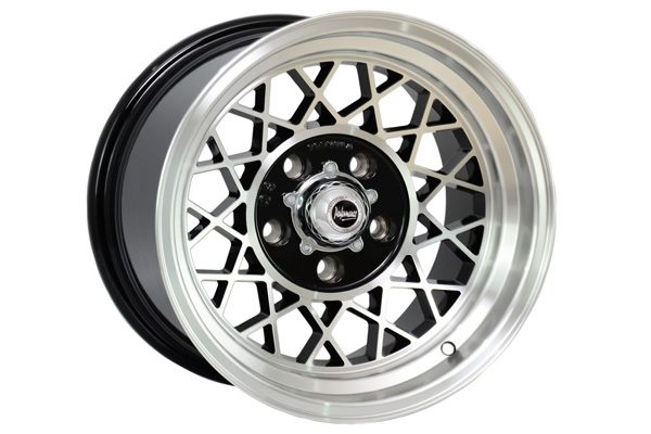performance hotwire wheels drag muscle cars