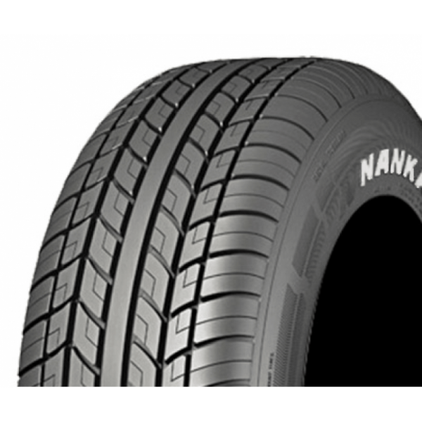nankang n-729 raised white lettering tyres old school muscle cars