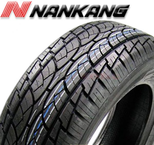 nankang sp7 tyres old school drag muscle car