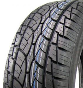 nankang sp7 tyres old school drag muscle carr