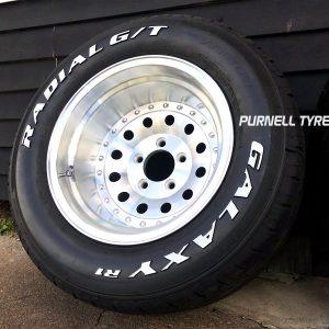 pt prostock wheels center line prostock style drag muscle car