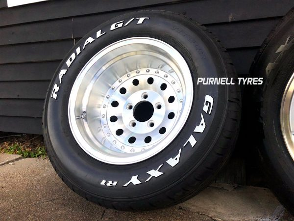pt prostock wheels center line prostock style drag muscle car
