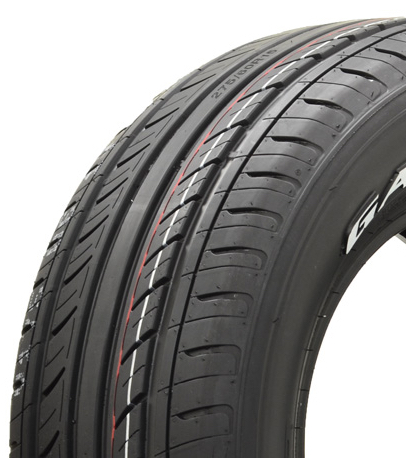 vitour galaxy r1 raised white lettering tyres old school drag muscle ca