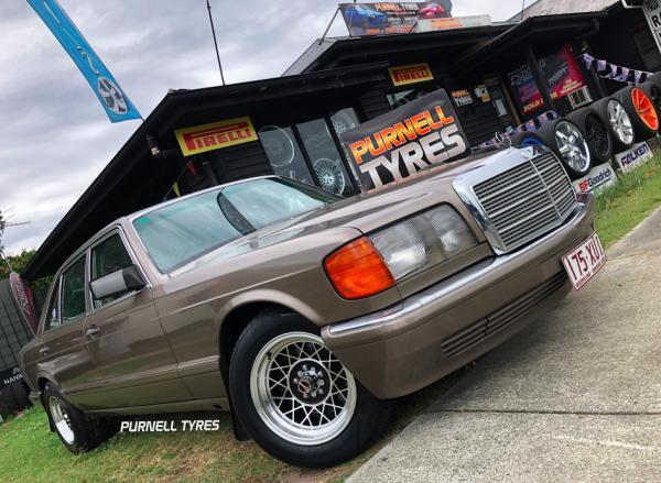15 hotwire wheels old school muscle drag