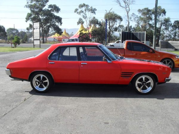 "15"" 17"" gts sprint wheels early holden hq hx torana"
