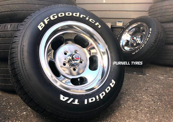 us mag indy jellybean old school wheels muscle drag car