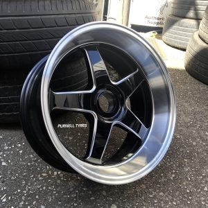 pt drag star wheels drag jdm old school pro street