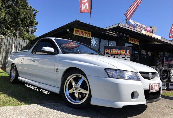 pt drag pro polished wheels muscle old school